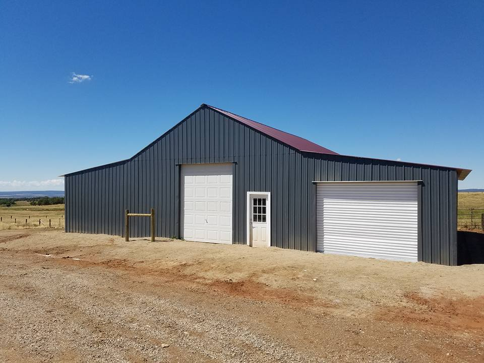 best-metal-barn-design-and-construction-company-dothan-alabama-metal-buildings
