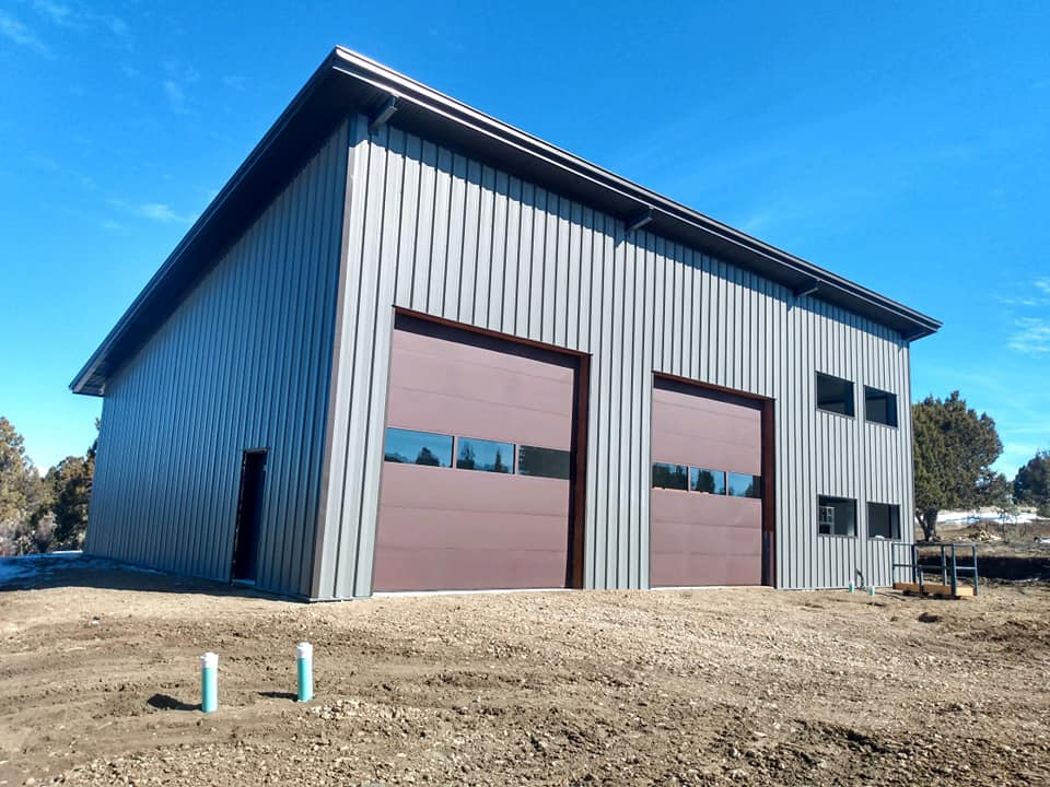 best-metal-garage-design-and-construction-company-dothan-alabama-metal-buildings